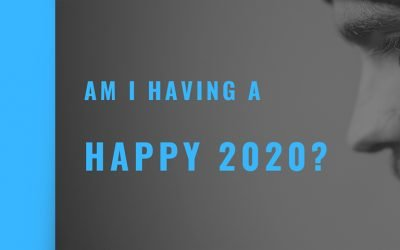Did You Have a Happy 2020? Let's make 2021 better!